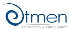 Atmen S.r.l. logo