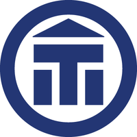 Institute of Translation and Interpreting (ITI) AGM -...
