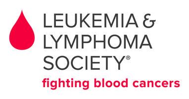 Zumbathon to Fight Cancer!