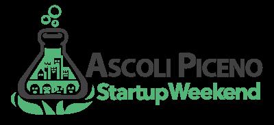 Ascoli Piceno Startup Weekend - 3, 4 e 5 ottobre 2014