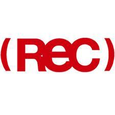 (REC) logo