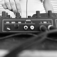 DJ Basics - Antwerpen (Chase)