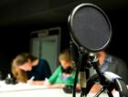 Basics Radiopresentator - Kortrijk (Quindo) VOLZET
