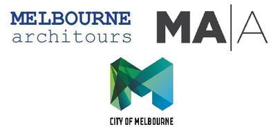 Innovation through Architecture: an open studio tour...