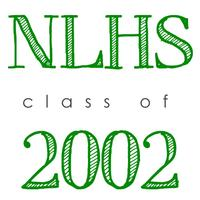 New London High School Class of 2002 Ten Year Reunion