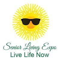 Memphis Senior Living Expo