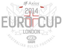 2014 Axios Euro Cup