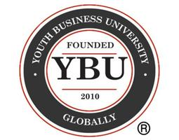 YBU and 25 Partners Red Carpet Charity & Benefit...
