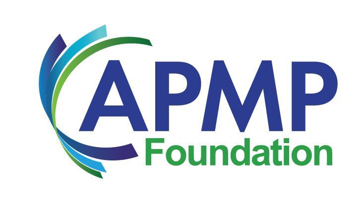 APMP Foundation course & exam – Leeds - 27 April 2020 - Strategic Proposals