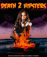 DEATH TO HIPSTERS ROCKAWAY BEACH SURF CLUB PREMIERE