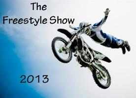 The Freestyle Show