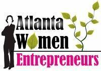 Embracing Entrepreneurship in 2015 ~ Atlanta Women...