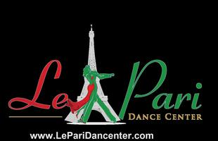 Saturday Social at Le Pari's. September 6th, 2014