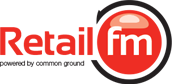 Retail FM October 2014 London