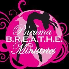 Sha'Meca Latai' Oliver & PBM  logo
