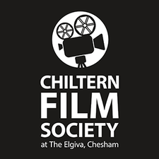 Chiltern Film Society logo