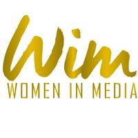 2nd Annual Women in Media Conference