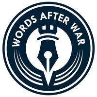 Words After War Writing Workshop