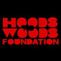 Hoods to Woods Fundraiser