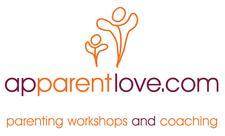 Shelly Macdonald, Parent Educator and Coach logo