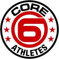 3rd Annual Core 6 Athletes Banquet