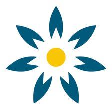 Mental Health Australia Ltd logo