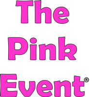 The Pink Event®: The Ultimate Women's Day Out! #5