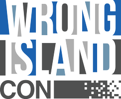 WrongIslandCon