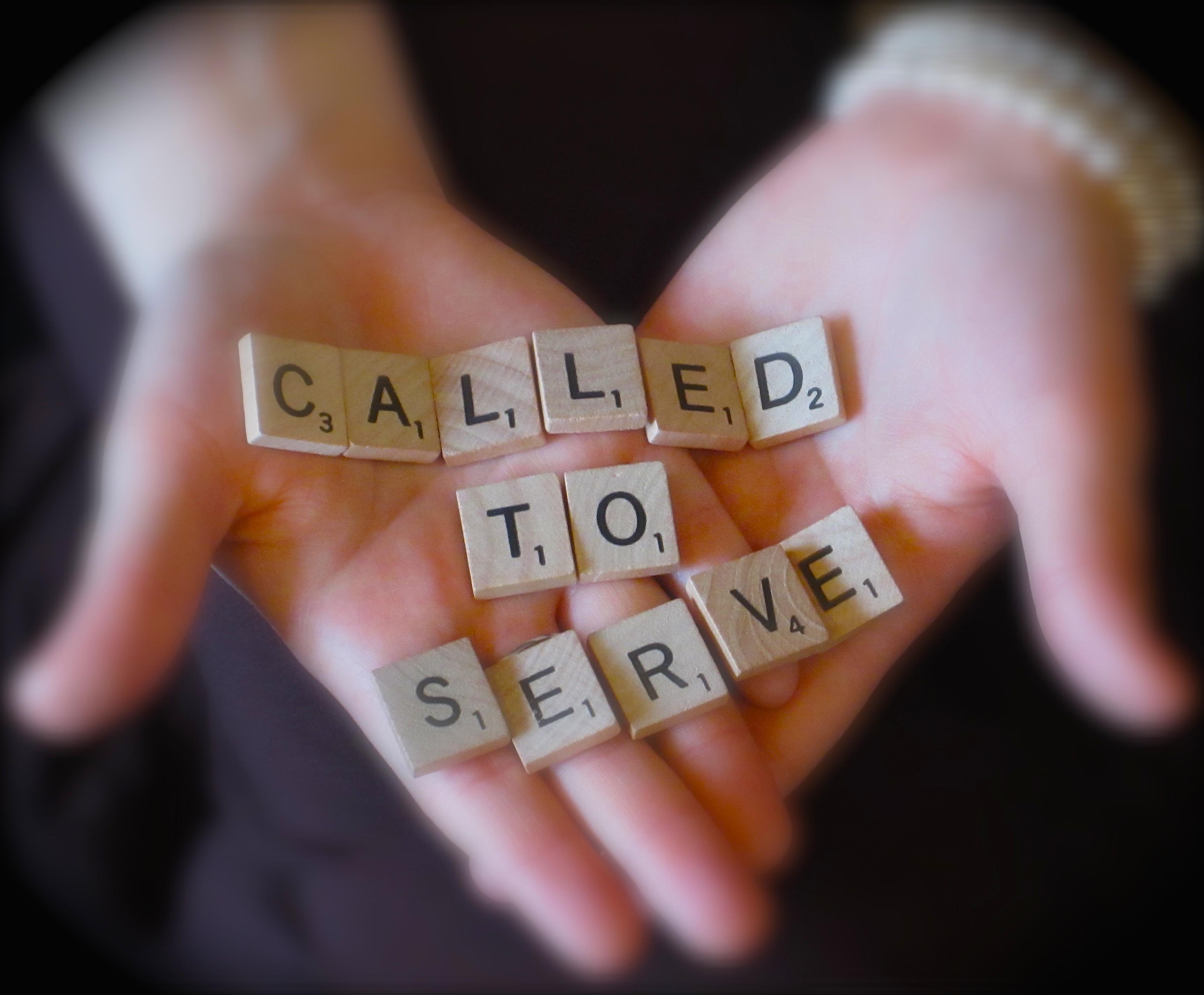 Join Volunteer Orientation for Christ House