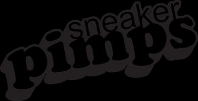 Sneaker Pimps Miami ft. Cam'Ron