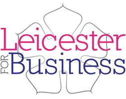 Leicester for Business 2014 Annual Awards