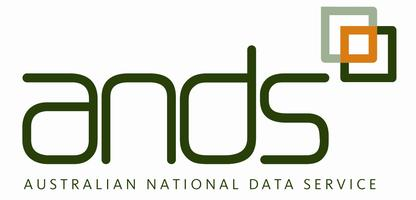Workshop Sydney: Open data, data reuse and research...