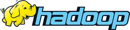 Hadoopソースコードリーディング 第17回