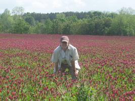 Crop Mob – Walker Organic Farms