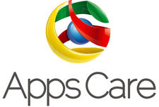 Appscare | Google Cloud Premier Partner logo