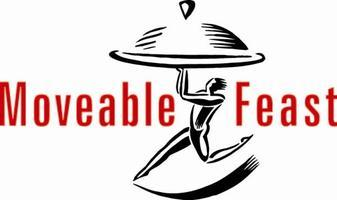 Moveable Feast Volunteer