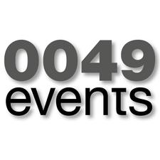 0049events logo