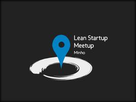 Lean Startup Minho Meetup - Lean UX
