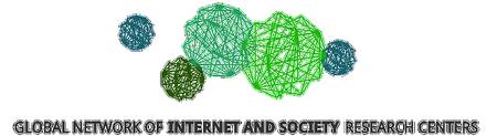 The Evolution of the Internet Governance Ecosystem