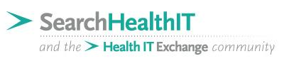 SearchHealthIT (@SearchHealthIT) & the Health IT Exchange community (@HITExchange)