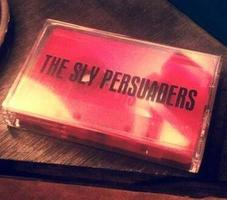 Lost in the Manor Free Tickets: The Sly Persuaders...