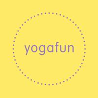 Yogafun Program at Yoga Tree - Term 4, 2014