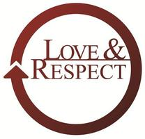 Love & Respect Live Conference - 2015 - Chino Hills, CA