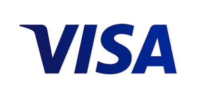 Tales Product: Mistakes & Failures by Visa Sr Dir of...