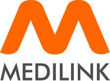 Medilink North West logo