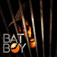 Batboy, October 31-November 2, presented by Bass...