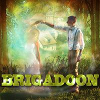 Brigadoon, April 24-26, presented by Bass School of...