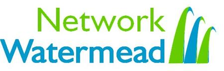 Monthly Business Networking Leicester - Network...