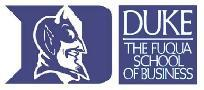 Duke Fuqua Info Session - MBA House SP