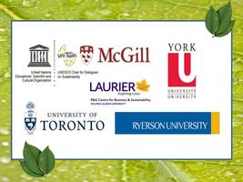 People's Climate Forum - Toronto
